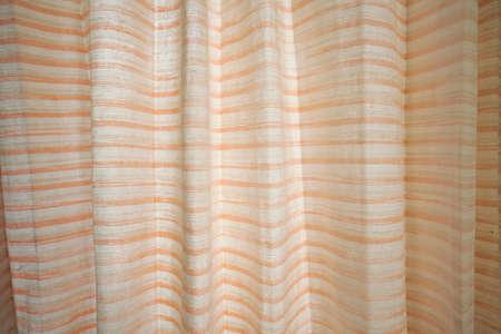 blackout: Curtain Fabric