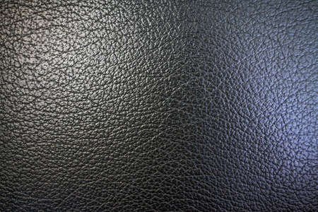 imitation leather: Finta pelle Texture