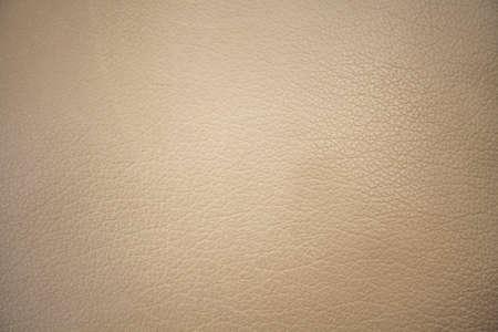 orange peel skin: Imitation Leather Texture