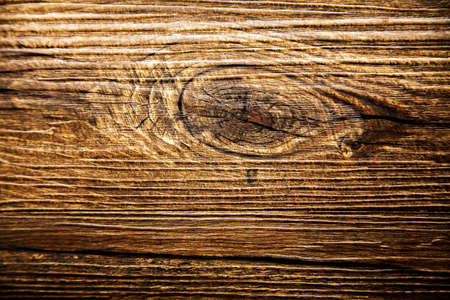 imitations: Teak Strokes Textures