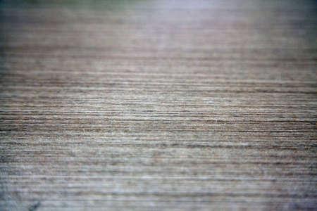 wood textures: Wood Fiber Imitation Textures