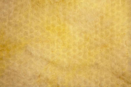glasswool: Glass Wool Yellow Texture