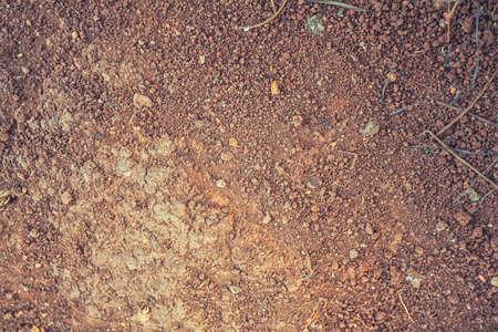 topsoil: Topsoil Texture Background