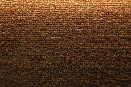 dark brown: Dark Brown Unique Texture