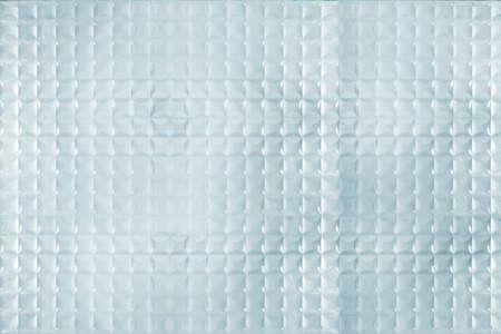 glass block: White Glass Block Texture