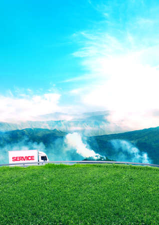 Expedition Services Explore the World