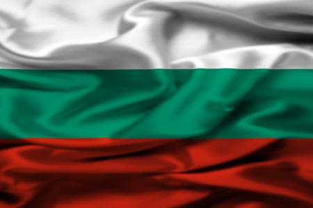 bulgarian: Bulgarian Flag