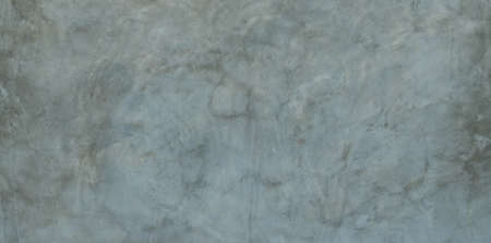 Plaster or Gypsum cement wall grunge texture background for interior or exterior design.
