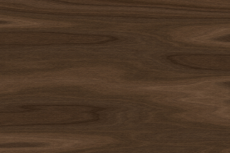 background texture of walnut wood Zdjęcie Seryjne