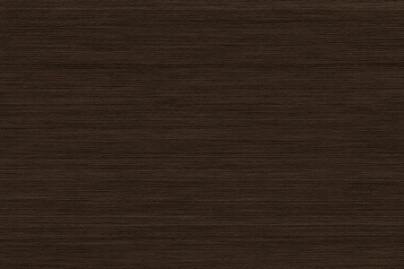 achtergrond textuur van donker hout Stockfoto