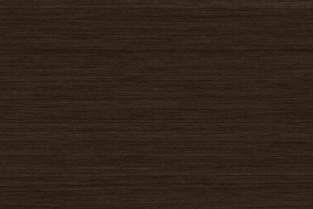 background texture of dark wood Standard-Bild