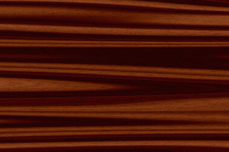 ebony wood: background texture of ebony wood Stock Photo