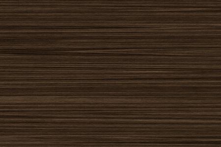 Textur aus dunklem Holz, Wenge Standard-Bild - 30820210
