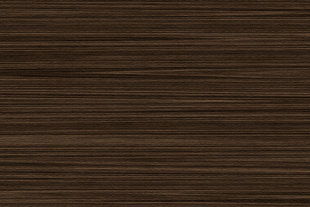 texture of dark wood, wenge photo