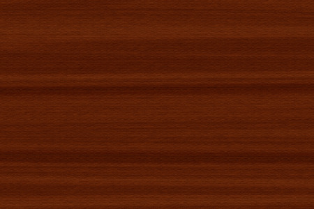 texture of cherry wood Stock Photo