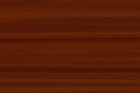 Textuur van kersenhout Stockfoto - 30820212