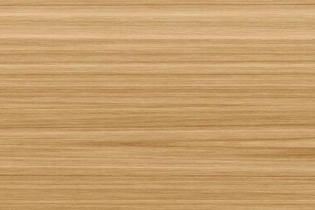 texture of oak wood