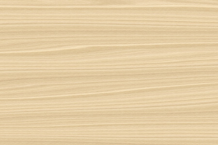 texture of ash wood 스톡 콘텐츠
