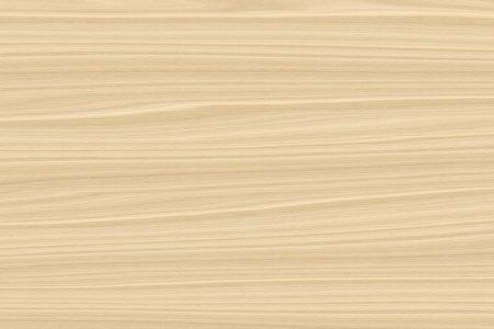 Trama di legno di frassino Archivio Fotografico - 30820220