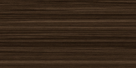 veneer: background texture of dark wood, wenge