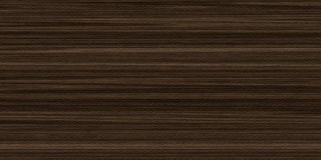 wengue: textura de fondo de madera oscura, wengu�