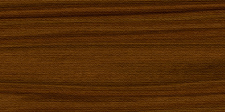 veneer: background texture of American walnut wood Stock Photo