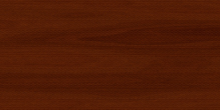 veneer: background texture of cherry wood Stock Photo