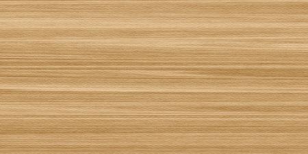Achtergrond textuur van eikenhout Stockfoto - 33602725