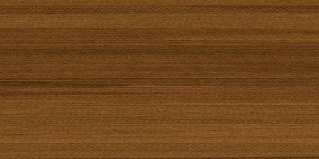 ウォール ナット材の背景テクスチャ