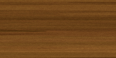 background texture of walnut wood Banco de Imagens