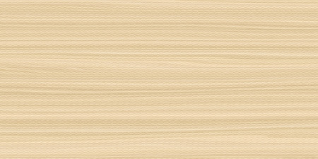 veneer: background texture of ash wood
