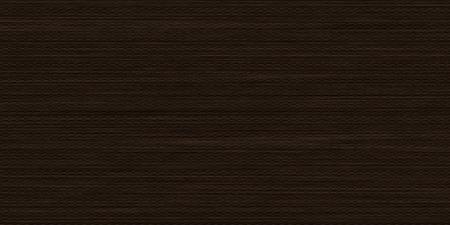 background texture of dark wood Foto de archivo