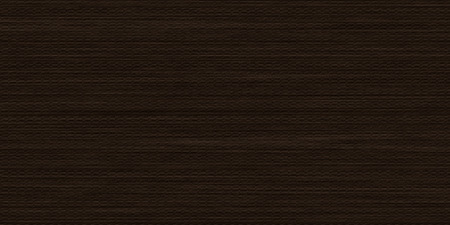 background texture of dark wood Banque d'images