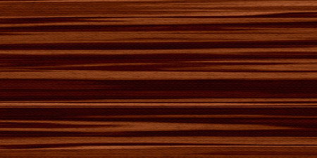 ebony: background texture of ebony wood Stock Photo