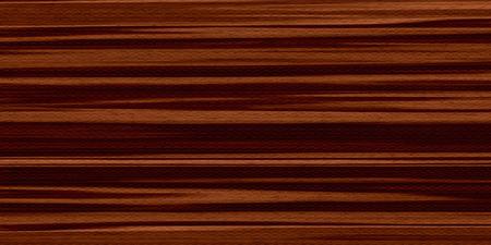 ebony: background texture of ebony wood Stock Photo