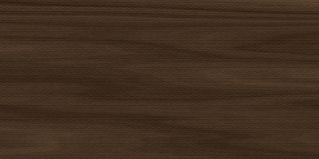 background texture of walnut wood Stock Photo