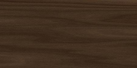 textura de fondo de madera de nogal Foto de archivo