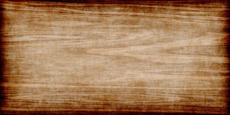 Achtergrond van grunge houtstructuur met verbrande board Stockfoto - 43336326