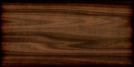Walnut: Bối cảnh của kết cấu gỗ grunge với tàu bị cháy