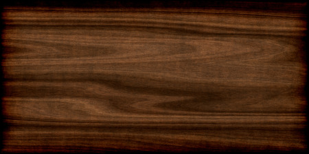 Priorità bassa di legno grunge texture con bordo bruciato Archivio Fotografico - 43336330