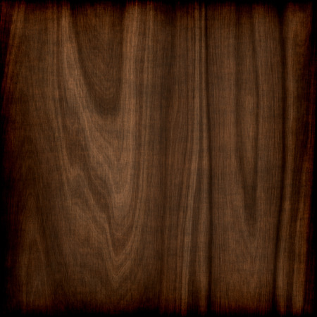 brown wallpaper: Background of grunge wood texture with burnt board