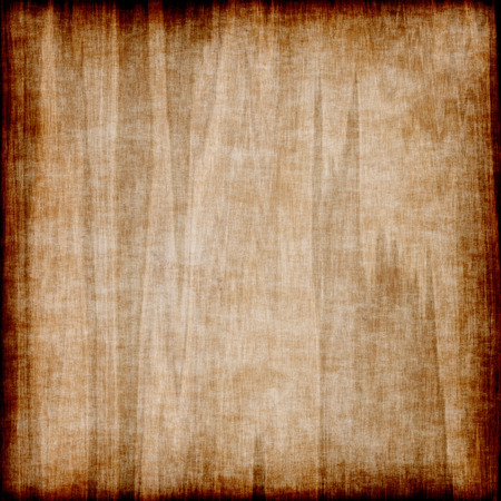 burnt: Background of grunge wood texture with burnt board