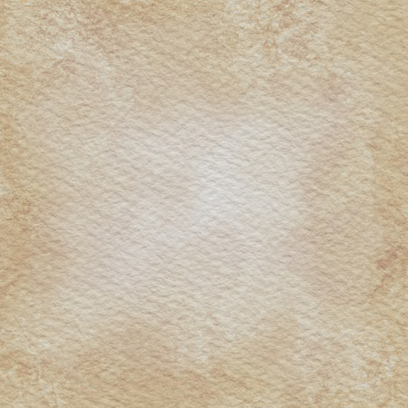 old paper texture: Grunge background of old paper texture Stock Photo