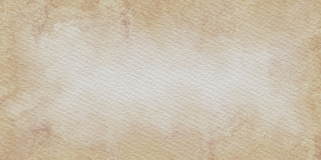 Grunge background of old paper texture Imagens
