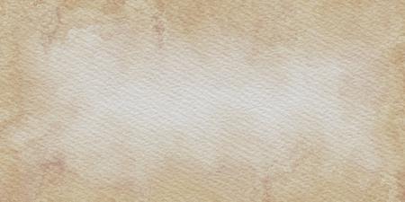 Grunge fondo de textura de papel viejo Foto de archivo - 43555112