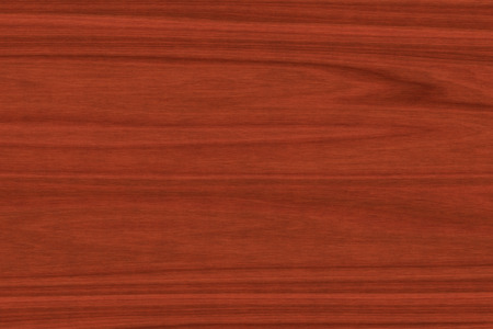background of cherry wood texture, close-up