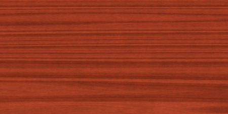 cherry wood: background of cherry wood texture, close-up