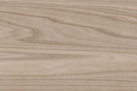 Hintergrund aus hellem Holz Textur, close-up Standard-Bild - 43647800