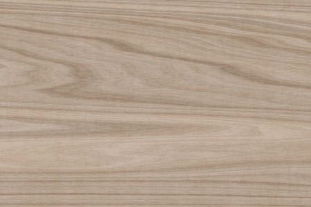 Sfondo della luce struttura di legno, primo piano Archivio Fotografico - 43647800