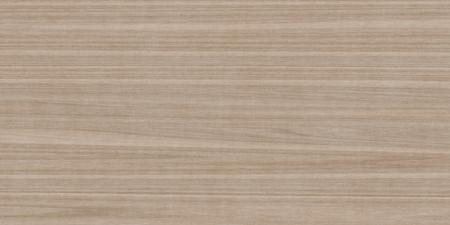 closeup: background of light wood texture, close-up Stock Photo